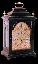 置時計.jpg