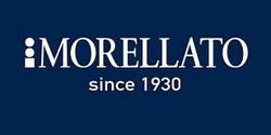 morellato_logo01.jpgのサムネール画像のサムネール画像