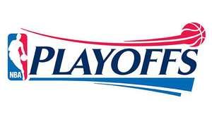 nba-playoffs-logo-header_brffptztg8bj1qhzxh4y1ssns.jpg