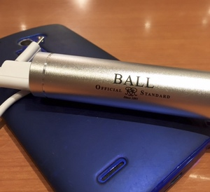 ball3.JPGのサムネール画像