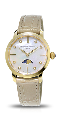 slimline_moonphase_206mpwd1s5.png